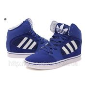 Adidas Kegler Originals