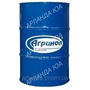Масло вакуумное ВМ 4 Агринол купить (200 л) цена, Киев фото