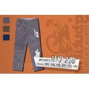 Штаны для мальчика вельвет ШР 175 Бемби фото