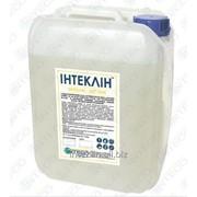 Моющее средство для мясокомбинатов ИНТЕКЛИН - 207 УНИК фото