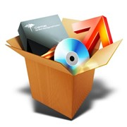 Разработка программного обеспечения фото