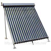 Солнечный коллектор Ecoenergy