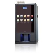 Торговый автомат NERO фото