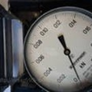 Динамометр ДПУ -0,2-2 фото