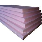 Поролон мебельный EL 3245(2м*1м*5мм) фото