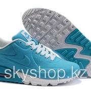 Кроссовки Nike Air Max 90 VT Blue 36-40 Код VT15 фото
