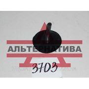 Грибок для ремонта шин 3 D-65 (шляпка толстая) фото