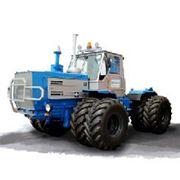 Комплект для сдваивания колес ХТЗ-150К-09