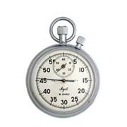Секундомер СОСпр-2б-2-010, Секундомеры СОСпр-2б-2-010, секундомер, секундомеры, приборы для измерения времени, прибор для измерения времени. фото