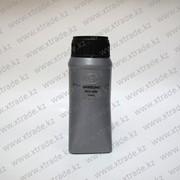 Тонер Samsung SCX-4300 IPM фото