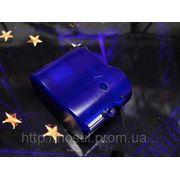Динамо USB зарядное устройство аварийное ручная привод динамо ЗУ подзарядить без сети питания зярдник Cам себе зарядное устройство. USB-динамо-зарядн