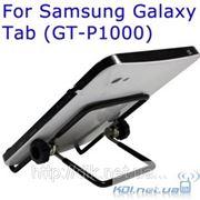 Держатель для Samsung Galaxy Tab