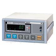 CAS CI-6000A Весовой индикатор