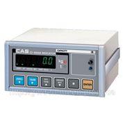 Весовой индикатор CI-6000A
