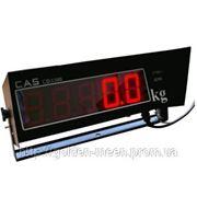 Весовой индикатор CD-3000