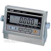 Весовой индикатор CI-2400BS