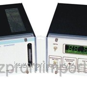 Газоанализатор кислорода гиацинт фото