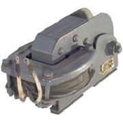 Магнит переменного тока МО-100Б фото