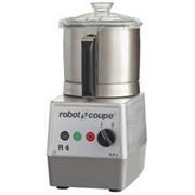 Куттер Robot Coupe R4 фото