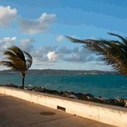 Отдых в Гаване фото