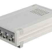 Анализатор спектра ZET 017-U4 фото