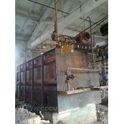 Аккуммулятор холода АКХ-60 фото