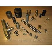 Запасные части к насосам НСГ фото