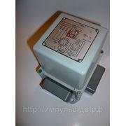 Р1818.1 Добавочное устройство к ваттметру в ассортименте фото