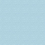 Обои Sand Dollar Patterns артикул DLR54525 фото
