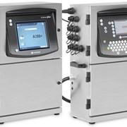 Принтеры каплеструйные Domino A200+ фото