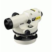 Нивелир оптический Nikon AX-2S фото