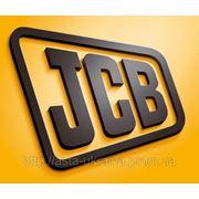Запчасти Jcb фото