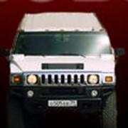 Автомобили с водителем для обслуживания свадеб