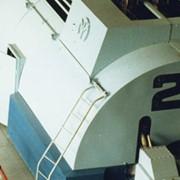 Паровые турбины для ПСУ фото
