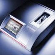 Модульный поляриметр: MCP 100 фото