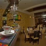 Кафе-Бар с одноименным названием «VIVA» фото