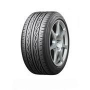 Шины летние Bridgestone MY02 195/60 R15 фото