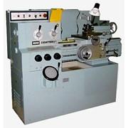Универсальный токарно-винторезный станок 250 ИТВМ.01, 250ИТВМ.03 , 250ИТВМФ1. (Россия) фото