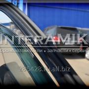 В НАЛИЧИИ НОВЫЙ БРОНИРОВАННЫЙ Toyota Land Cruiser 200 фото