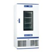 Холодильник для эффективного и оптимального хранения медикаментов и фармацевтических препаратов PR 410 G фото