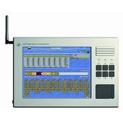 Бортовая система мониторинга электропоездов КОМПАКС-ЭКСПРЕСС-3 фото