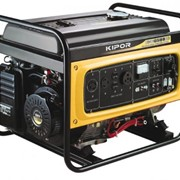 Бензиновый генератор Kipor фото