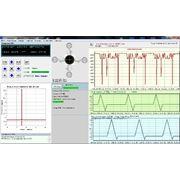 Обеспечение программное системы наведения антенны фото