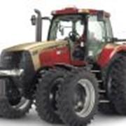 Трактор Case IH Magnum™ фото
