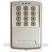 Контроллер DLK642 фото
