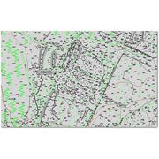 nanoCAD Геоника фото