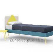 Мебель для детской комнаты letto trio фото