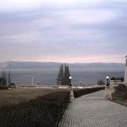 Экскурсия по Ставрополю фото