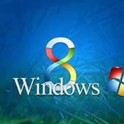 Windows 8 фото