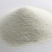 Альгинат натрия (Е401) вязкость 500/600/1000. фото
